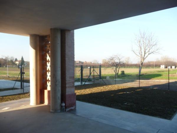 Appartamento in vendita a Formigine, 5 locali, prezzo € 415.000 | Cambio Casa.it