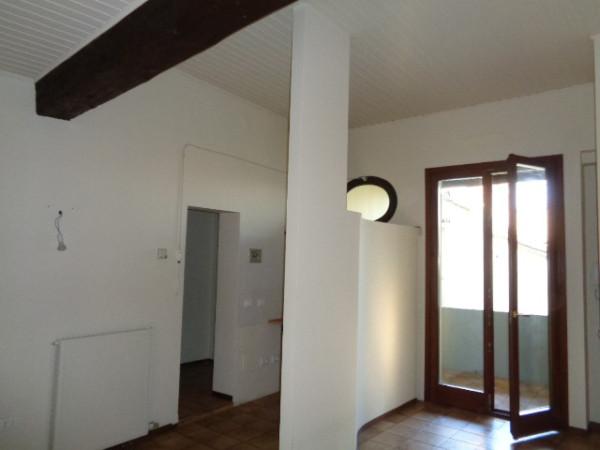 Attico / Mansarda in affitto a Cremona, 3 locali, prezzo € 320 | Cambio Casa.it