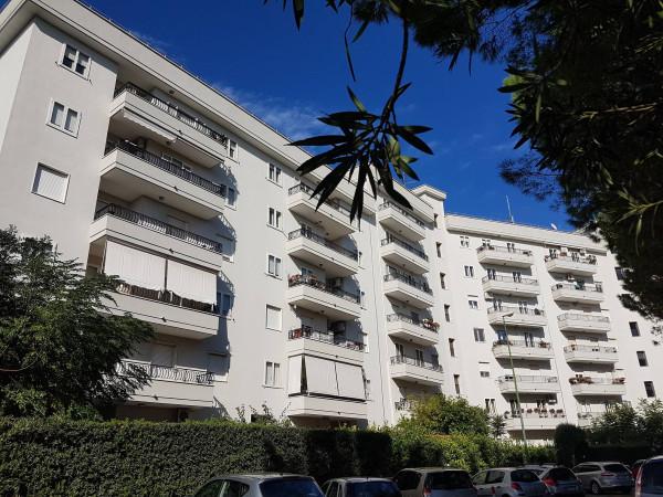 Appartamento, Giuseppe de Roma, Vendita - Lecce (Lecce)