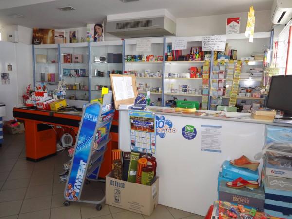 Tabacchi / Ricevitoria in vendita a Corropoli, 1 locali, prezzo € 180.000 | Cambio Casa.it