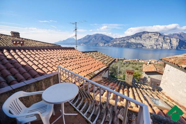 Rustico / Casale in vendita a Brenzone, 6 locali, prezzo € 250.000 | Cambio Casa.it