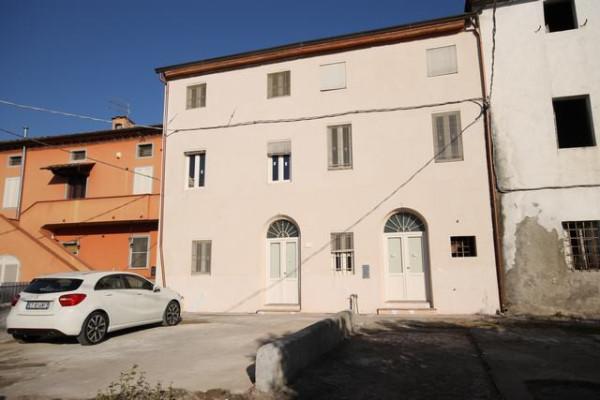 Casa indipendente in Affitto a Capannori Periferia Est: 5 locali, 150 mq