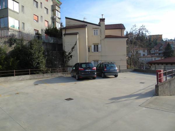 Box / Garage in vendita a Trieste, 9999 locali, prezzo € 22.000 | Cambio Casa.it