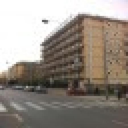 Appartamento in Vendita a Palermo Centro:  4 locali, 130 mq  - Foto 1