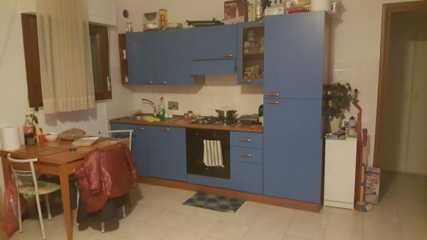 Appartamento in Vendita a Pisa Periferia Est: 1 locali, 40 mq