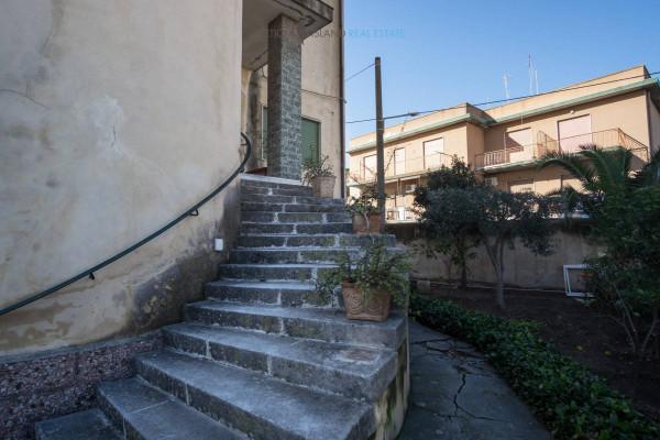 Appartamento in affitto a Siracusa, 3 locali, prezzo € 600 | CambioCasa.it