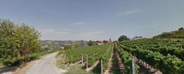 Villa in vendita a Castiglione Tinella, 6 locali, prezzo € 179.000 | Cambio Casa.it