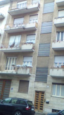 Appartamento in Vendita a Torino Periferia Sud: 2 locali, 60 mq