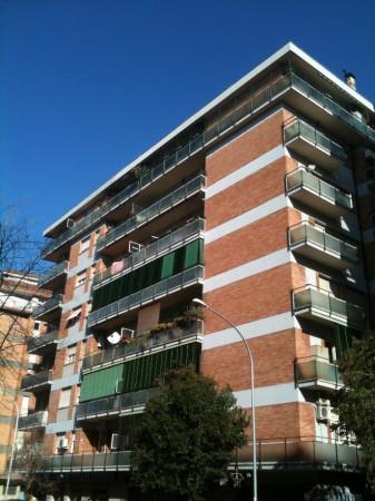 roma affitto quart:  gruppo-unica-re-agency-agenzia-roma-3