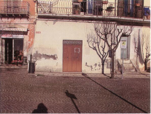 Negozio / Locale in vendita a Presenzano, 1 locali, prezzo € 20.000 | CambioCasa.it