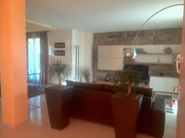 Villa in vendita a San Giuliano Terme, 6 locali, prezzo € 830.000   Cambio Casa.it