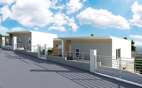Terreno Edificabile Residenziale in vendita a Brescia, 9999 locali, prezzo € 630.000 | Cambio Casa.it