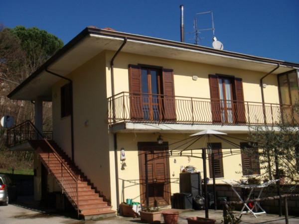 Appartamento in vendita a Avellino, 3 locali, prezzo € 115.000 | Cambio Casa.it