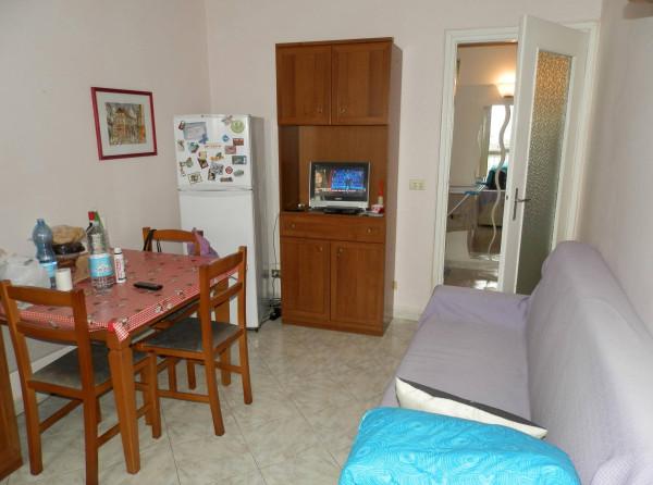 Appartamento in affitto a Collegno, 2 locali, prezzo € 400 | Cambio Casa.it