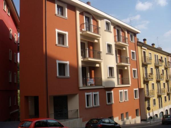 Negozio / Locale in vendita a Avellino, 2 locali, prezzo € 75.000 | Cambio Casa.it