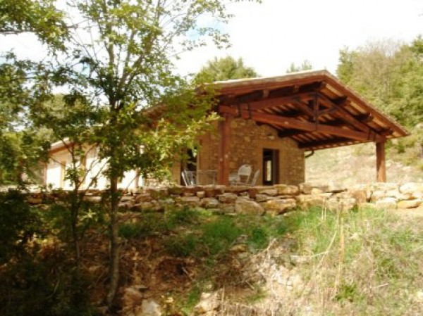 Villa in Vendita a Sorano