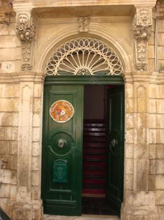 Palazzo / Stabile in vendita a Noto, 6 locali, prezzo € 400.000 | Cambio Casa.it
