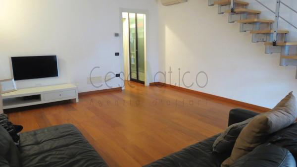 Appartamento in Vendita a Cervia Centro: 4 locali, 105 mq