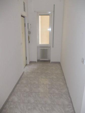 Appartamento in Vendita a Bari Centro: 3 locali, 80 mq