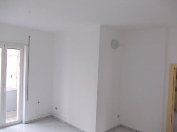 Appartamento in Vendita a Bari Periferia Sud: 3 locali, 80 mq