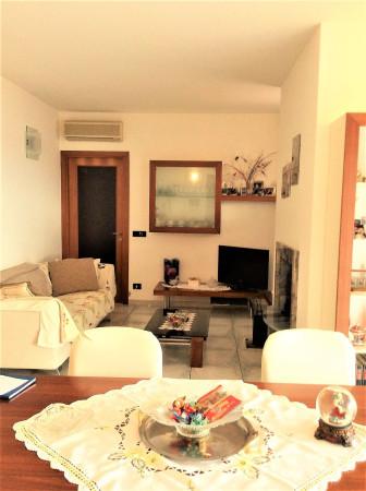 Appartamento in Vendita a Montescudo Centro: 4 locali, 144 mq