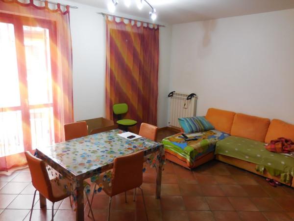 Appartamento in affitto a Castelnuovo del Garda, 3 locali, prezzo € 520 | Cambio Casa.it