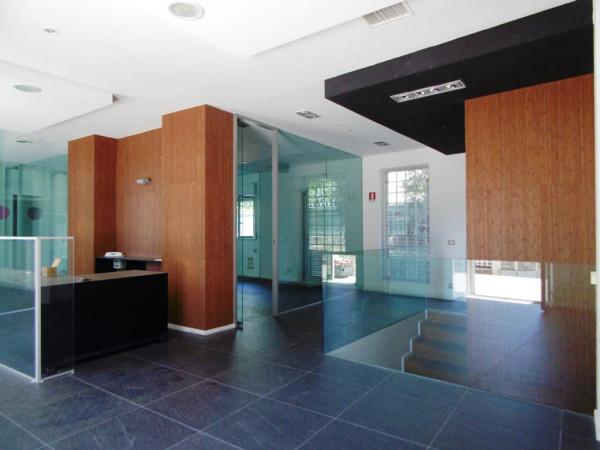 Ufficio-studio in Vendita a San Gregorio Di Catania Centro: 5 locali, 350 mq