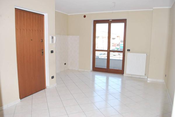 Appartamento in Affitto a Alba
