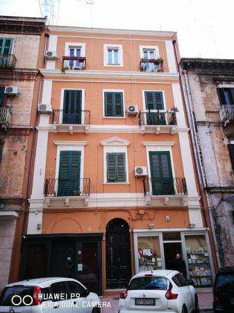 Appartamento in affitto a Taranto, 3 locali, prezzo € 380 | Cambio Casa.it