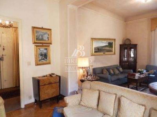 Appartamento in Vendita a Firenze Centro: 5 locali, 120 mq