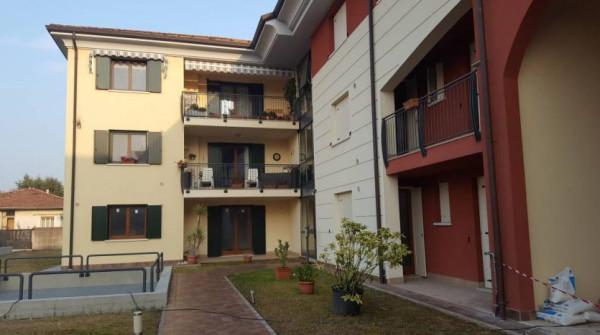 Appartamento in vendita a Manzano, 2 locali, prezzo € 76.000 | Cambio Casa.it
