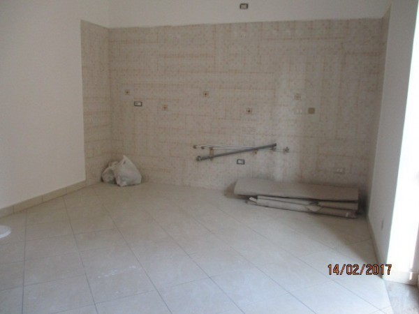 Appartamento in affitto a Mercato San Severino, 2 locali, prezzo € 400 | Cambio Casa.it