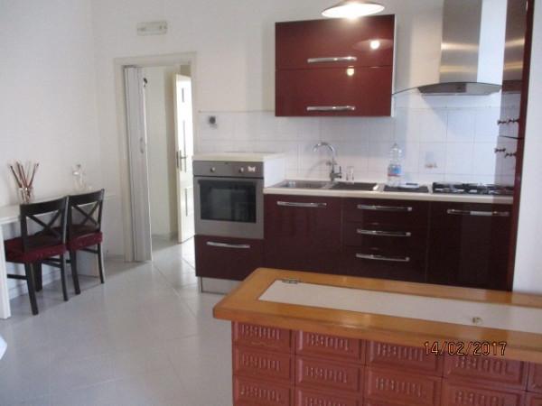Appartamento in affitto a Fisciano, 2 locali, prezzo € 350 | Cambio Casa.it