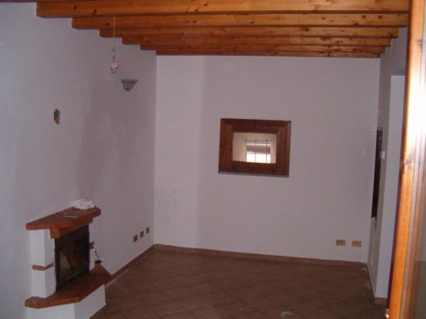 Appartamento in vendita a Miradolo Terme, 3 locali, prezzo € 35.000 | Cambio Casa.it