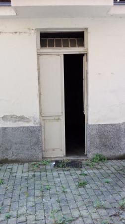 Magazzino in Vendita a Torino