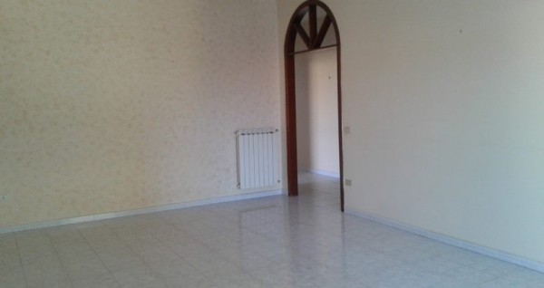 Palazzo / Stabile in vendita a Frattamaggiore, 6 locali, prezzo € 185.000 | Cambio Casa.it