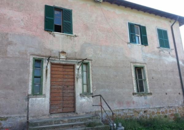 Rustico / Casale in vendita a Roma, 6 locali, zona Zona: 37 . Morena - Ciampino - Trigoria - Falcognana, prezzo € 2.300.000 | Cambio Casa.it