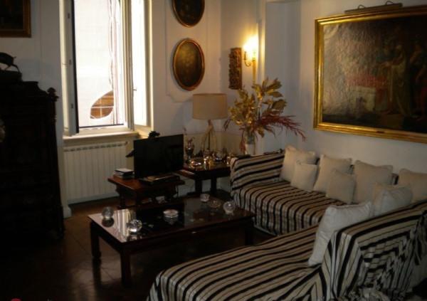 Palazzo / Stabile in vendita a Roma, 6 locali, zona Zona: 1 . Centro storico, prezzo € 1.550.000   Cambio Casa.it
