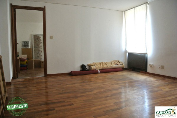 Ufficio / Studio in vendita a Palermo, 3 locali, prezzo € 150.000 | Cambio Casa.it