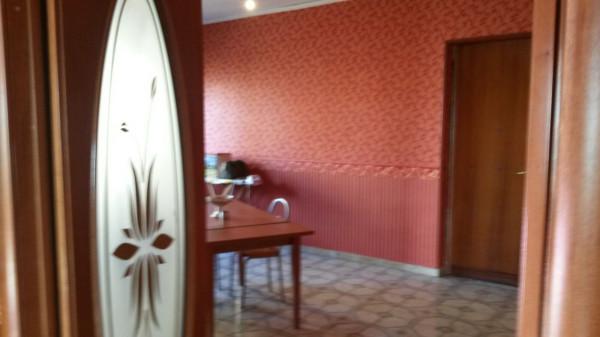 Appartamento in Vendita a Caivano