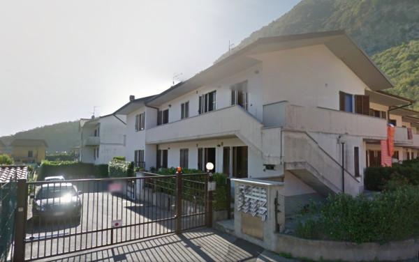 Appartamento in affitto a Asso, 2 locali, prezzo € 450 | Cambio Casa.it
