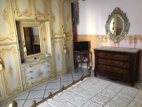 Villa a Schiera in Vendita a Succivo