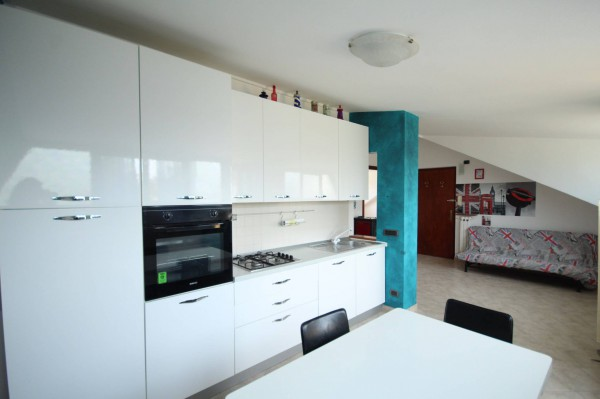 Appartamento in Vendita a Vicoforte Centro: 3 locali, 70 mq