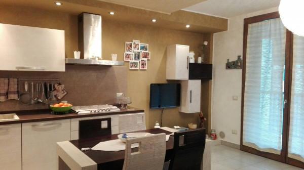 Appartamento in Vendita a Ravenna Semicentro: 3 locali, 63 mq