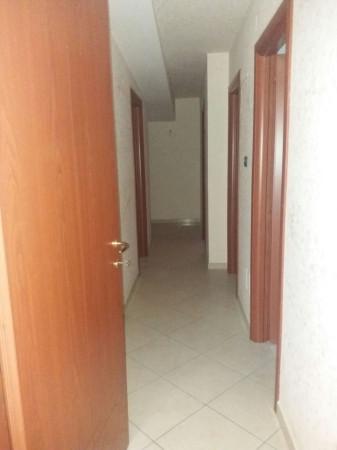 Appartamento in vendita a Cardito, 4 locali, prezzo € 157.000 | Cambio Casa.it