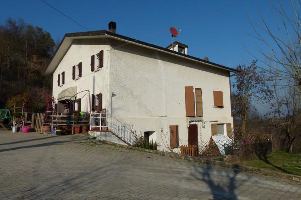 Appartamento in affitto a San Lazzaro di Savena, 2 locali, prezzo € 518 | Cambio Casa.it
