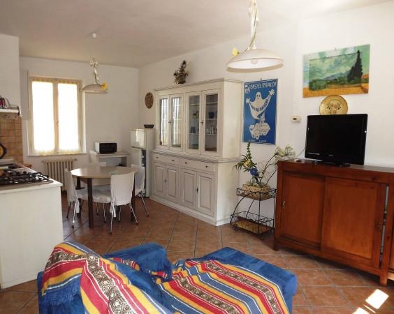 Appartamento in affitto a Castel Ritaldi, 3 locali, prezzo € 350 | Cambio Casa.it