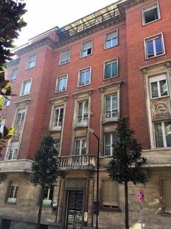 Appartamento in Vendita a Asti Centro: 3 locali, 110 mq