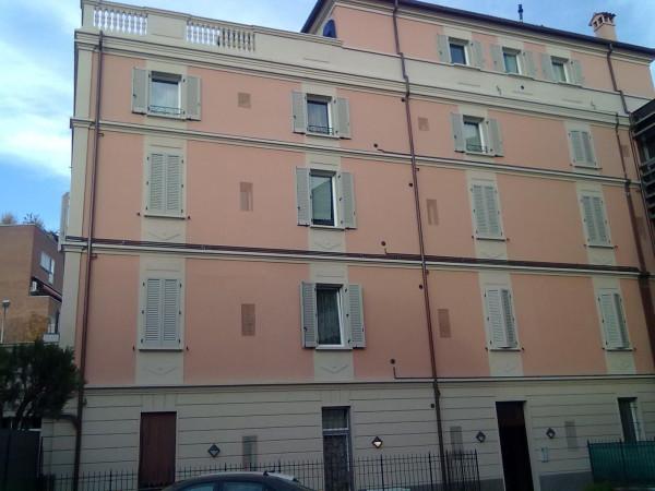 bologna affitto quart: bellaria simone-sofia-immobiliare
