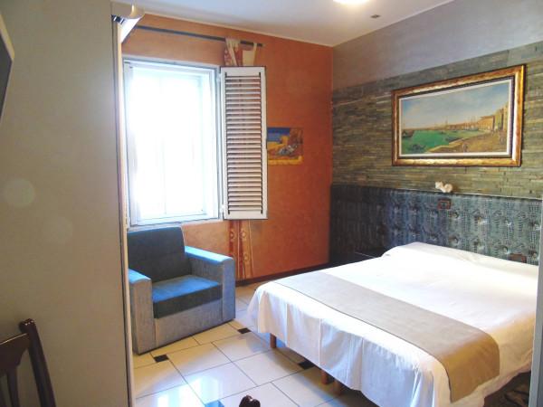 Appartamento in vendita a Trieste, 4 locali, prezzo € 159.000 | Cambio Casa.it